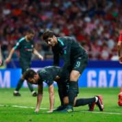 Cuda się zdarzają. Atletico musi wygrać i spoglądać na Rzym