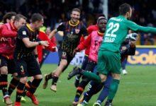 POTWIERDZONE: Drugi zimowy transfer Benevento