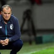 Ligue 1: Marcelo Bielsa zwolniony