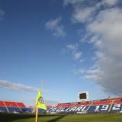 Serie A: Recykling po sardyńsku