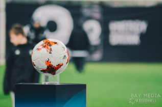 Fortuna 1. Liga: ŁKS remisuje w Suwałkach