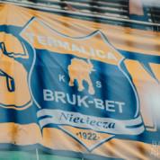 I liga: Remis w Niecieczy, siódma porażka Chrobrego!