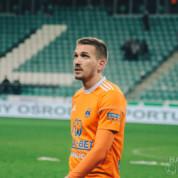 LOTTO Ekstraklasa: Wisła Płock wygrywa w Niecieczy