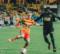 Lotto Ekstraklasa: Jaga lepsza w żółto-czerwonych derbach