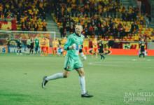 Mariusz Pawełek został zawodnikiem GKS-u Katowice
