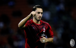 Media: Milan wypożyczy dwóch zawodników?!