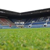 Ligue 1: Paryżanie z pierwszą porażką!