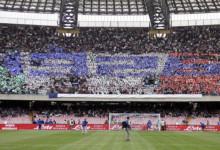 Media: Napoli blisko zakontraktowania skrzydłowego