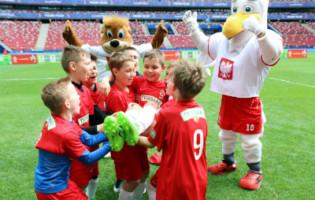 Nie tylko akademie wielkich klubów. UKS Irzyk inspiruje piłkarską Polskę