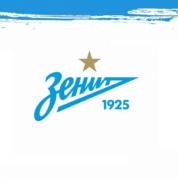Oficjalnie: Nowy napastnik Zenitu