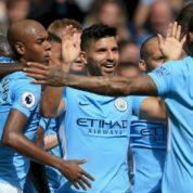 Premier League – podsumowanie 17. kolejki