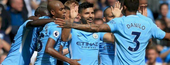 Premier League – podsumowanie 11. kolejki