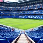 Hiszpania zorganizuje Euro 2028?