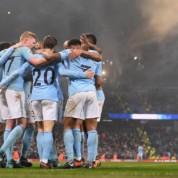 Premier League – podsumowanie 29. kolejki