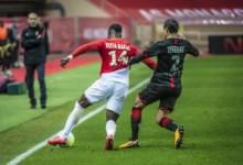 Monaco przegrywa z karmą