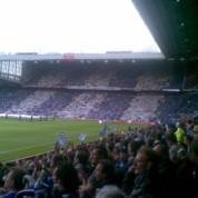 Ciekawy transfer Huddersfield