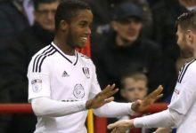 """""""Mirror"""": PSG włącza się do walki o Sessegnona"""