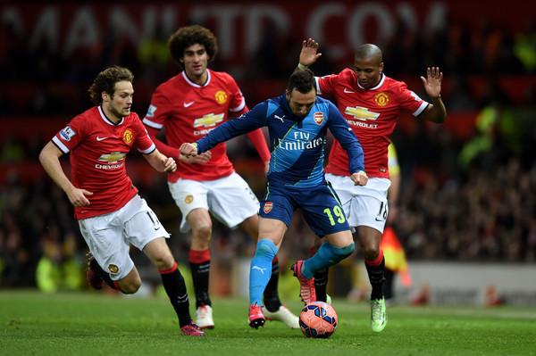 http://www1.pictures.zimbio.com/gi/Santi+Cazorla+Manchester+United+v+Arsenal+KMRNZzZ8JYtl.jpg