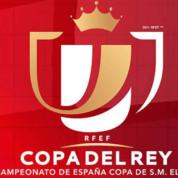 Copa Del Rey: Poznaliśmy pary 1/16 finału!