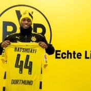 Dortmund ma nowego Króla