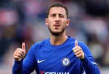 Premier League – podsumowanie 5. kolejki