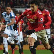Alexis Sanchez jedną nogą w Interze Mediolan