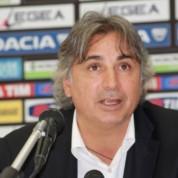 Andrea Carnevale: Napoli zasługuje na Scudetto