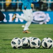 LOTTO Ekstraklasa: Finisz rundy zasadniczej