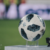 Obsada sędziowska 23 kolejki Lotto Ekstraklasy