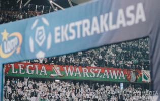 Mecze Ekstraklasy od 27. kolejki w TVP