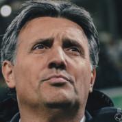 Romeo Jozak: Warunki takie same dla obu drużyn
