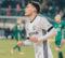 Dean Klafurić: Zasłużyliśmy na wygraną