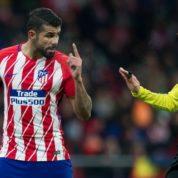Zwycięstwa Realu i Atletico, remis Valencii - podsumowanie dnia w La Liga
