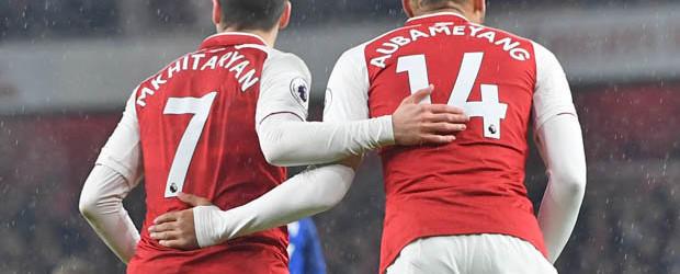 Premier League – podsumowanie 14. kolejki