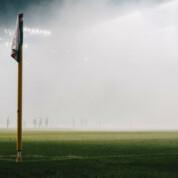 5 największych kłamstw piłki nożnej- obalamy najczęstsze mity
