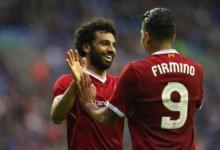 Premier League – podsumowanie 20. kolejki