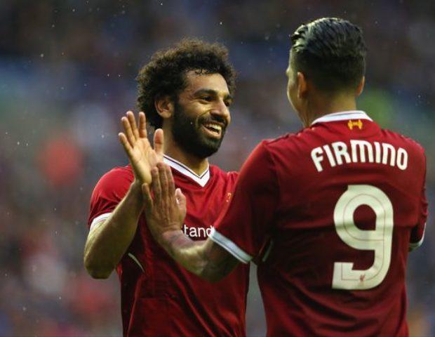 Premier League – podsumowanie 16. kolejki