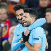Manchester City górą w hicie kolejki!