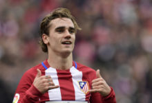 LaLiga: Atletico wraca z zaświatów, kolejne potknięcie Valencii