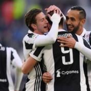 Serie A: Starcie Fiorentiny z Juventusem w cieniu skandalu z VAR!