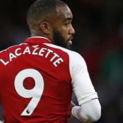 Premier League – podsumowanie 8. kolejki