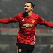 Mourinho: Ibrahimovic i Bailly mogą wrócić pod koniec miesiąca