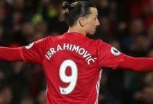 Ibrahimovic w LA Galaxy. Tylko kiedy?