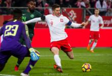 Bayern Monachium szuka następcy Roberta Lewandowskiego