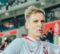 Oficjalnie: Łukasz Teodorczyk w Udinese