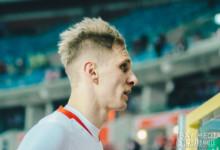 Łukasz Teodorczyk na wylocie z Anderlechtu, zainteresowanie Galatasaray
