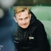 Oficjalnie: Sebastian Mila zakończył karierę