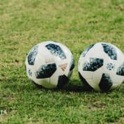 LOTTO Ekstraklasa: Nie będzie ceremonii na stadionie w Poznaniu