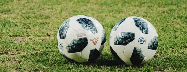 Jedenastka 25. kolejki Lotto Ekstraklasy