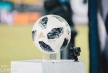 Lotto Ekstraklasa: Jedenastka 28. kolejki